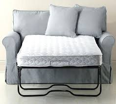 Affordable Sleeper Sofa Cheap Patio Furniture In Charlotte Nc Large Size Of Sofas