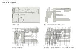 uncategorized u2013 page 2 u2013 new age architecture