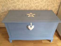 the 25 best personalised toy box ideas on pinterest toy boxes