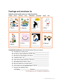 Esl Homonyms Worksheet 7 Free Esl Mix And Match Worksheets