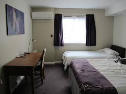 Family Room Picture Of Premier Inn London Hayes Heathrow Hotel - Family hotel rooms london