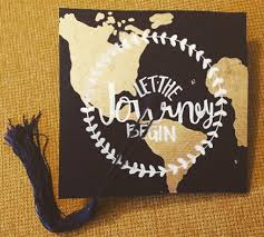 Graduation Cap Ideas You Need to Know
