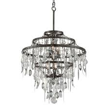 ray lighting center troy mi 22 best chandeliers images on pinterest chandelier chandeliers
