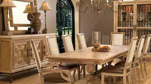 dining room furniture san antonio dining room furniture san antonio simple kitchen detail sets