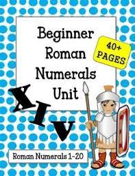 19 best reading groups images on pinterest reading groups roman