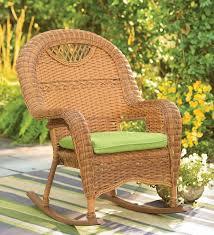 Garden Ridge Patio Furniture Outdoor Wicker Rocking Chairs Tips U2013 Home Designing