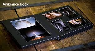 renaissance photo albums beau photo supplies blogs january 2012