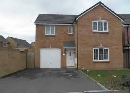 four bedroom houses find 4 bedroom houses for sale in uk zoopla