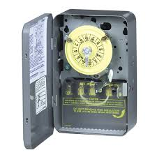 how to set light timer intermatic tips intermatic pool timer for inground pool pumps timer