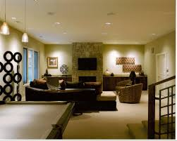 kitchens by design nebraska home improvement