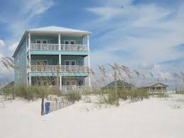 Galveston Beach House Rentals Beachfront by 14 Bedroom Gulf Front W Private Pool And Boardwalk Endurance Ii
