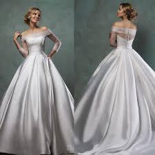 1566 best wedding dresses images on pinterest wedding dressses