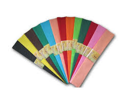 gift paper tissue custom printing low gsm wrapping silk paper tissue paper buy 50cm