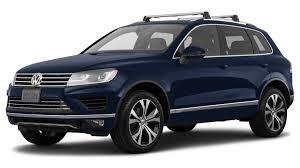 amazon com 2017 lexus rx450h reviews images and specs vehicles