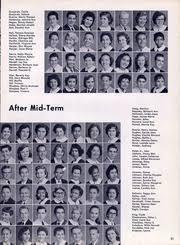 brackenridge high school yearbook brackenridge high school la retama yearbook san antonio tx