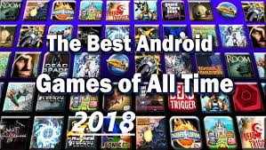 top android top 15 best android for 2018 that every phone must