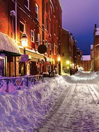 lighting stores portland maine cold weather escapes portland maine boston magazine