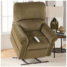 Best Rated Recliner Chairs Best Recliner For Lower Back Pain And Back Support The Best Recliner