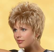 hairstyles for fine hair over 60 s hairstyles for fat women over 60 plus size women fashion clothing