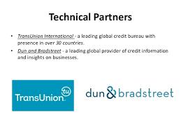 trans union credit bureau cibil