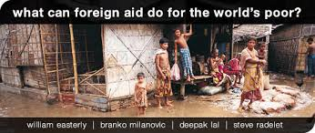 Foreign Aid for Development Assistance     Global Issues wikiHow To what extent does in service professional development aid the recruitment and retention of Head Teachers   Principals