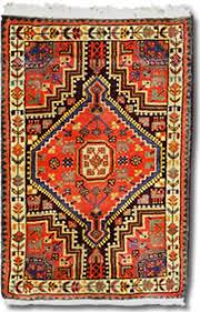 tappeto disegno la storia tapetto scantamburlo decor tappeti argenti e
