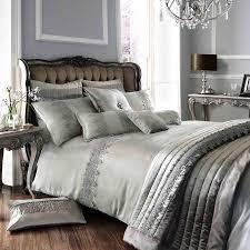 Harley Davidson Comforter Set Queen Bedroom Gorgeous Queen Bedding Sets For Bedroom Decoration Ideas