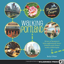Oregon travel and tourism images 151 best portland neighborhoods images portland jpg