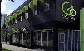 discount modern furniture miami go modern furniture my apartment story