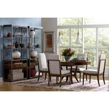 casual dining room group leoma lawrenceburg tn and florence