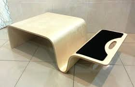 Foam Replacement For Sofa Beautiful Sofa Cushion Foam Replacement Malaysia With Additional