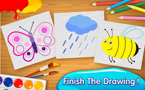 abc handwriting worksheets android apps on google play