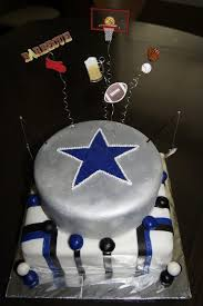 12 best tommy cowboys images on pinterest birthday cards