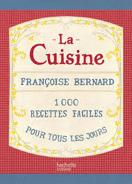 cuisine de bernard tarte au citron la cuisine by françoise bernard on ibooks