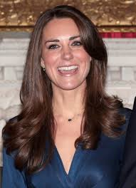 kate middleton s engagement ring kate middleton and prince william to marry kate u0027s engagement ring