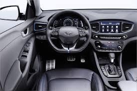 bentley steering wheel snapchat hyundai ioniq 4 1 1500x1000 jpg ver u003d1