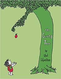 buy the giving tree book at low prices in india the
