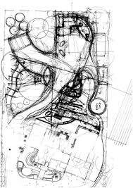 landscape architecture jw concepts