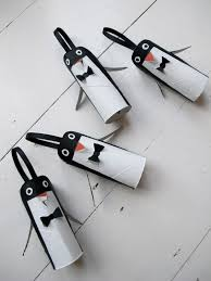 this that diy loo roll penguins