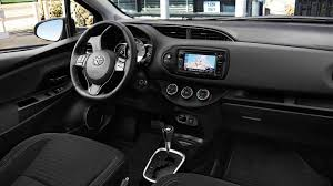 nissan sentra interior dimensions car pictures