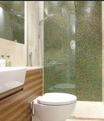 bathroom ideas green the 25 best light green bathrooms ideas on color