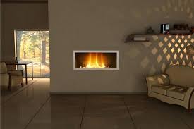direct vent gas fireplace reviews investofficial com regarding insert idea 1