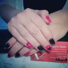 angel u0027s philly nail salon 61 photos nail salons 2331 s 7th
