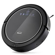 amazon black friday slickdeals inlife robotic vacuum cleaner slickdeals net
