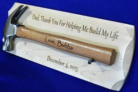 engrave gifts gift for birthday for engraved hammer engraved