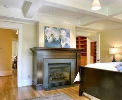 Coffered Ceiling Lighting by Bedroom Innovative Dentil Molding Look Seattle Traditional