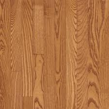 home hardware 23 5 sq ft 5 dundee butterscotch oak hardwood
