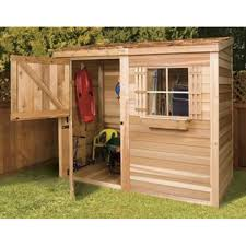 Small Wood Shed Design by 18 Best Sheds Images On Pinterest Garage Storage Garden Sheds