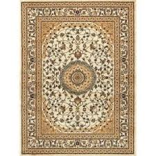 home depot black friday 2016 rug 36 best rugs images on pinterest area rugs oriental and carpets