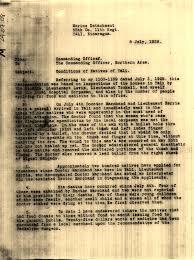 twenty five dollars the sandino rebellion 1927 1934